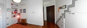 Appartamento Privato