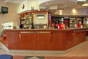 Bar Caffetteria Aloha