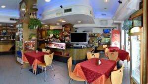 Bar Caffetteria Diamante