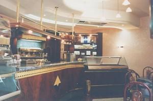 Bar Caffetteria Vienna