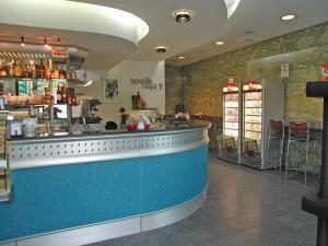Bar Caffetteria Web Caffè