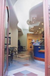 Bar Caffetteria Duradero