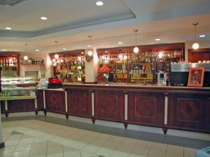 Bar Caffetteria Zilester